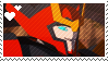 Rid Slipstream Stamp by PALHenrieta