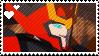 Rid Slipstream Stamp by PALHenrieta