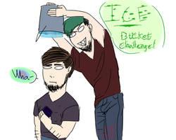 ice bucket challenge w anti n jack