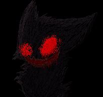 yay more doodles by XxTOxiCfoX5555551xX