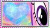 cadence stamp by XxTOxiCfoX5555551xX