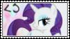 Rarity stamp by XxTOxiCfoX5555551xX