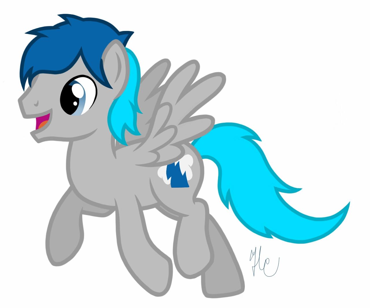 avatar_Jelly Bean