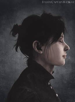 [Resident Evil Village] Donna Beneviento