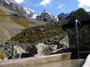 Mountain_source