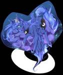 Confotable Luna