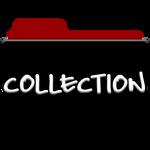 Collection Folder Icon