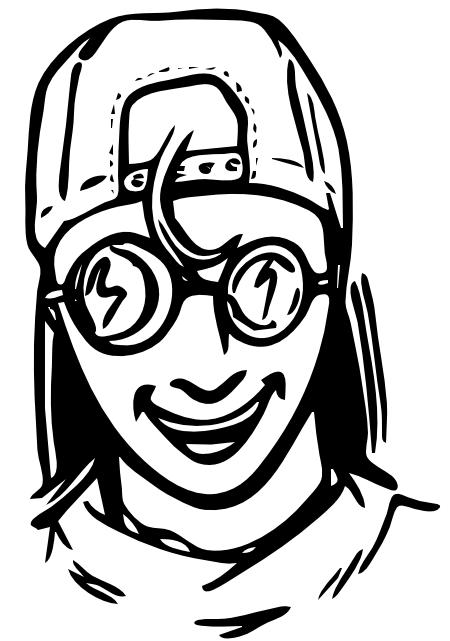artista-frustrado's Profile Picture
