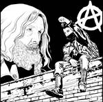Alan Moore and the Anarchist Youth