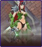 Erza-Fairy Tail