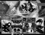 O6 pages 2_3