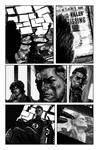 Marvel Comics presents...