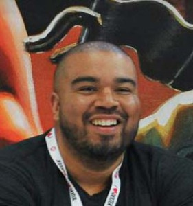 Dave-Wilkins's Profile Picture