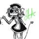 skylar is going to dust in ur room GIF by xXToxic-NekoXx