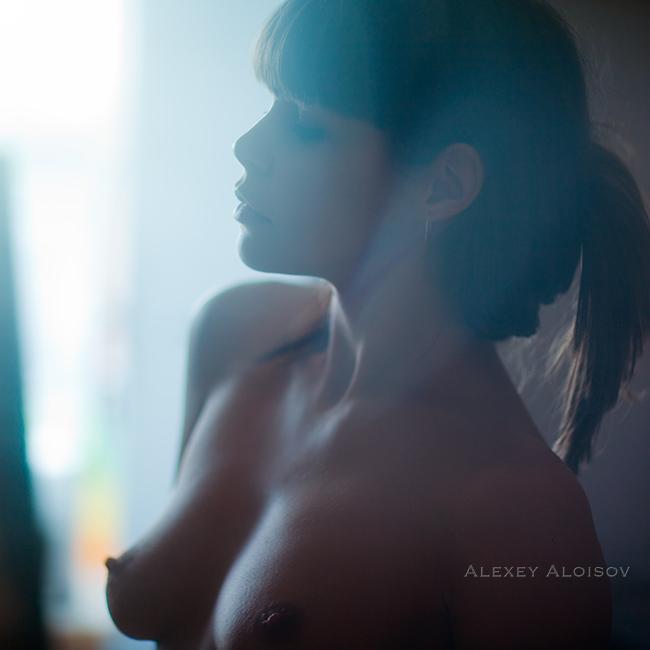 Light it by Aloisov