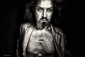 Aloisov's Profile Picture