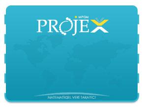 Projex
