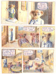 The Lie - Page 2