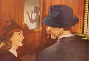 sexy hats stock by fahrmboy-stock
