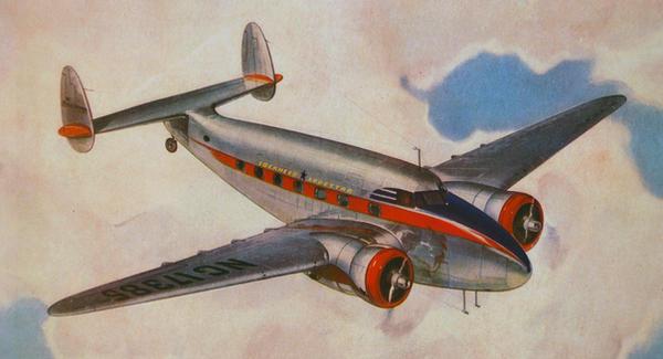 aeroplane stock by fahrmboy-stock