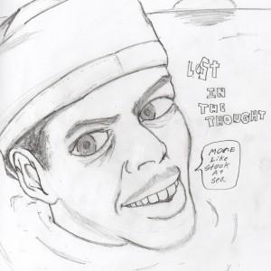 TredayR3's Profile Picture