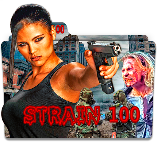 Strain 100 2018 By Smaster67 On Deviantart See all related lists ». deviantart