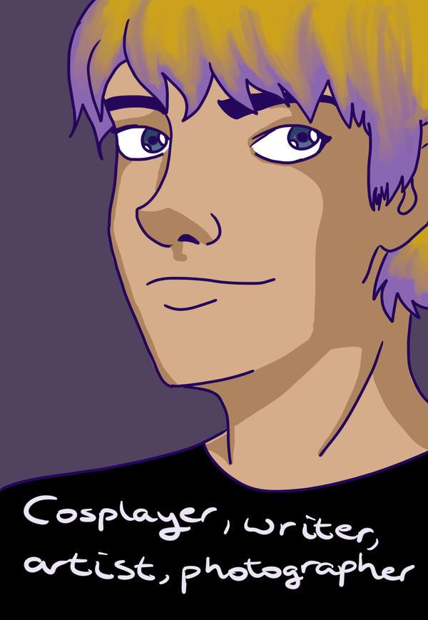 SquarePegSaz's Profile Picture