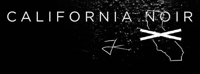 Julien-K California_Noir FB cover