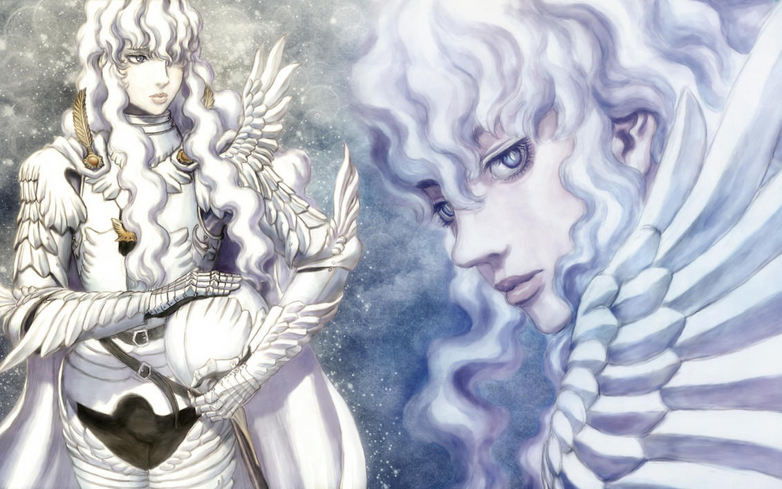 griffith_by_en_taiho-d4of7bc.jpg