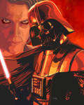 The Lord of the Sith