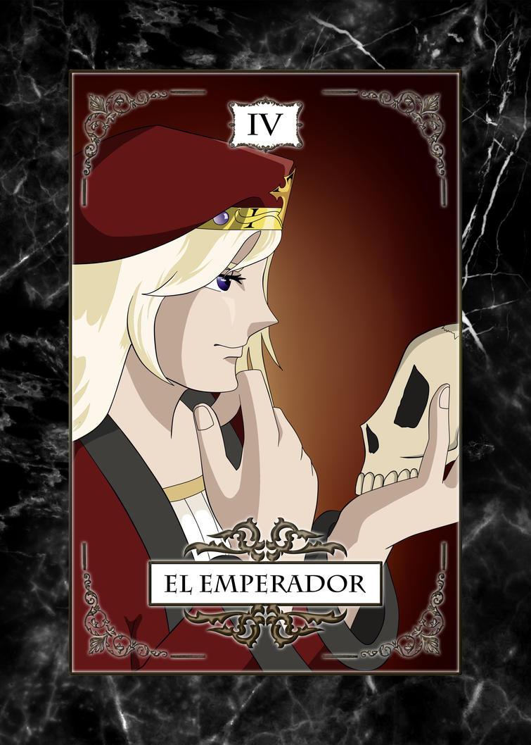 arcano_iv___el_emperador_by_tegmine90-d9ylys0.jpg