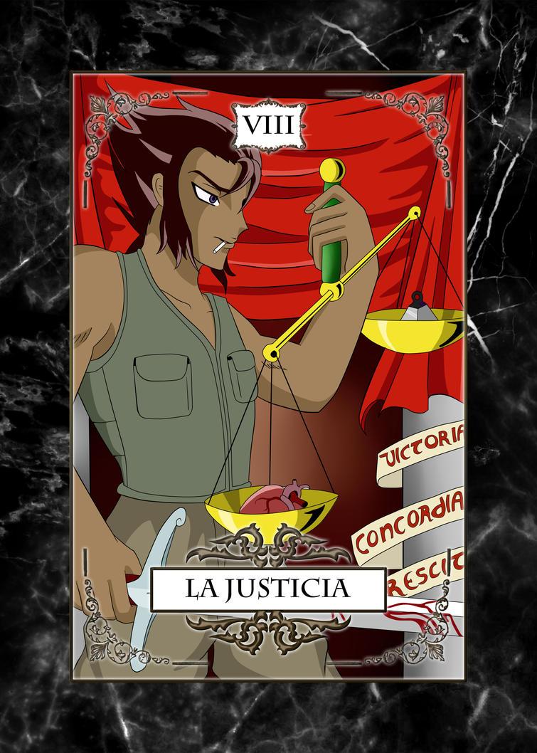 arcano_viii___la_justicia_by_tegmine90-d9z8bhv.jpg