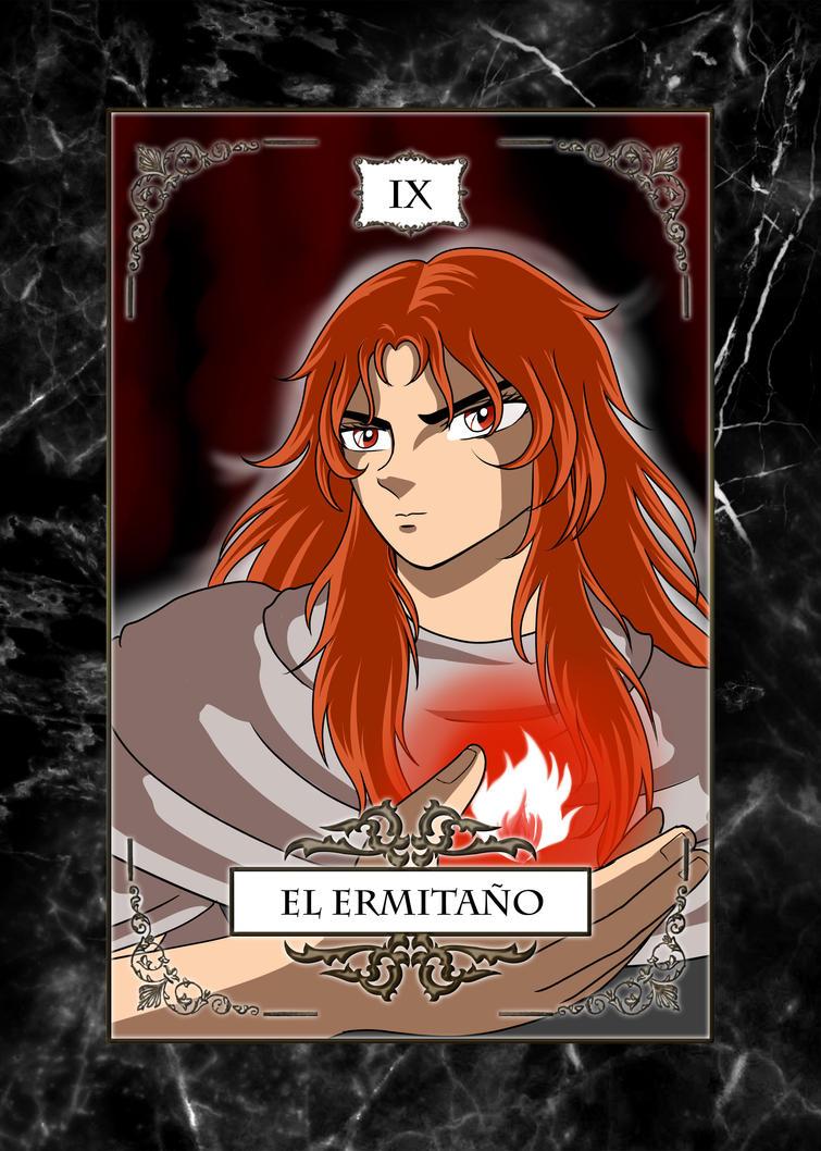 arcano_9___el_ermitano_by_tegmine90-d9zfi20.jpg