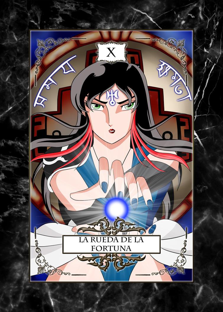 arcano_10___la_rueda_de_la_fortuna_by_tegmine90-d9zjn04.jpg