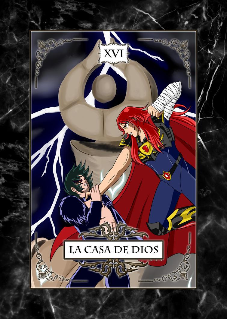 arcano_16___la_casa_de_dios_by_tegmine90-dbfxpja.jpg