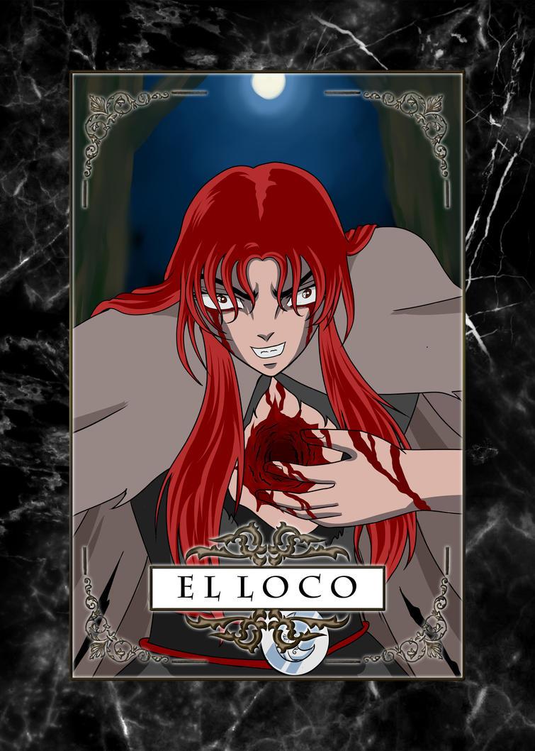 arcano_22___el_loco_by_tegmine90-dbglh1i.jpg