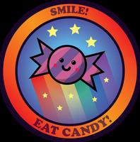 Candy by crimsonprinny