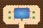Zelda Level