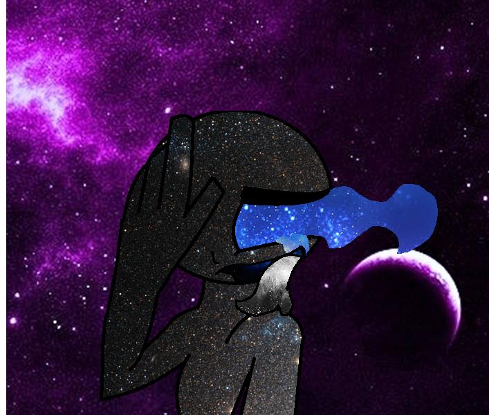 Galaxy Au Moth by fluffycatjeff