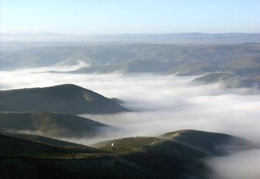 Coa Valley