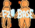 F2U BASE - v smol