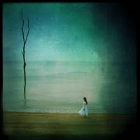 Dream by nayein