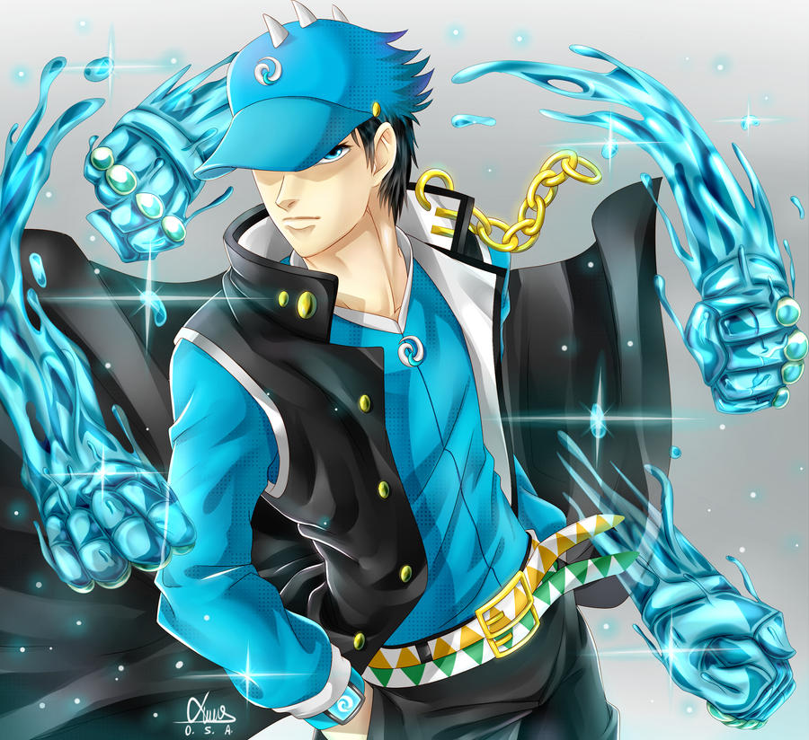 handphone wallpaper boboiboy ice - photo #13