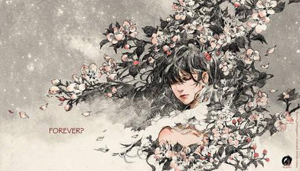 Forever? by PhuongMAi128