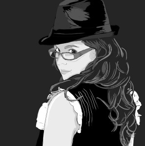 CaptainSkim's Profile Picture