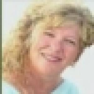 rokinronda's Profile Picture