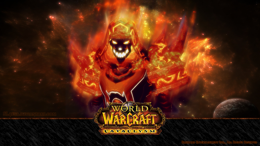 Unwelcome undead quest world of warcraft.