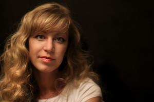AnutaKolmakova's Profile Picture