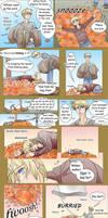 APH-Leaf Warfare pg 1