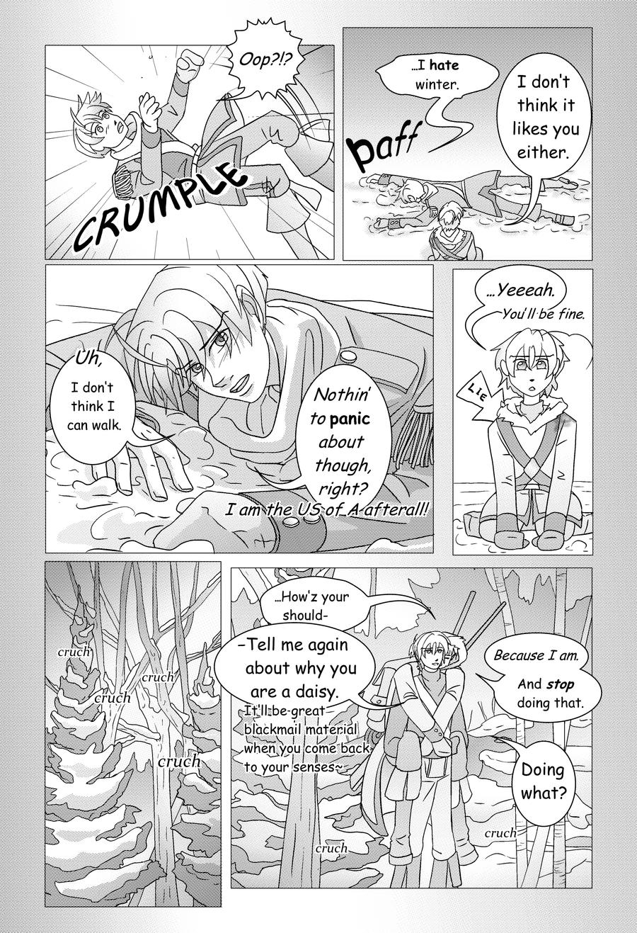 APH-These Gates pg 40 by TheLostHype